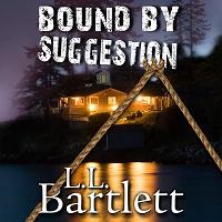 Bartlett_BOUND_BY_SUGGESTION_audio-sm