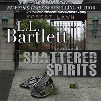 shattered-spirits-200