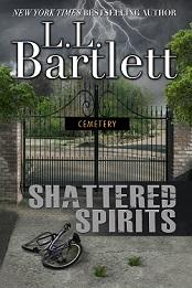 shattered-spirits2-sm